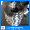 47mm2 7/2.92mm galvanized steel wire strand steel cable