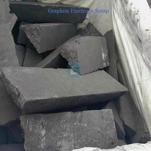 Sales graphite electrodes RP700MM ultra high power