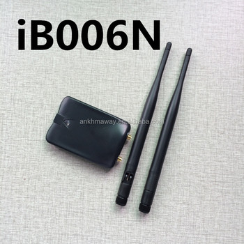 HTTP Server Support Ble Wifi gateway 130m long range ble beacon