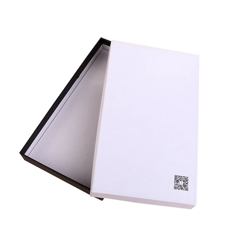Cheap price custom paperboard gift/shoes/Shirt packing box