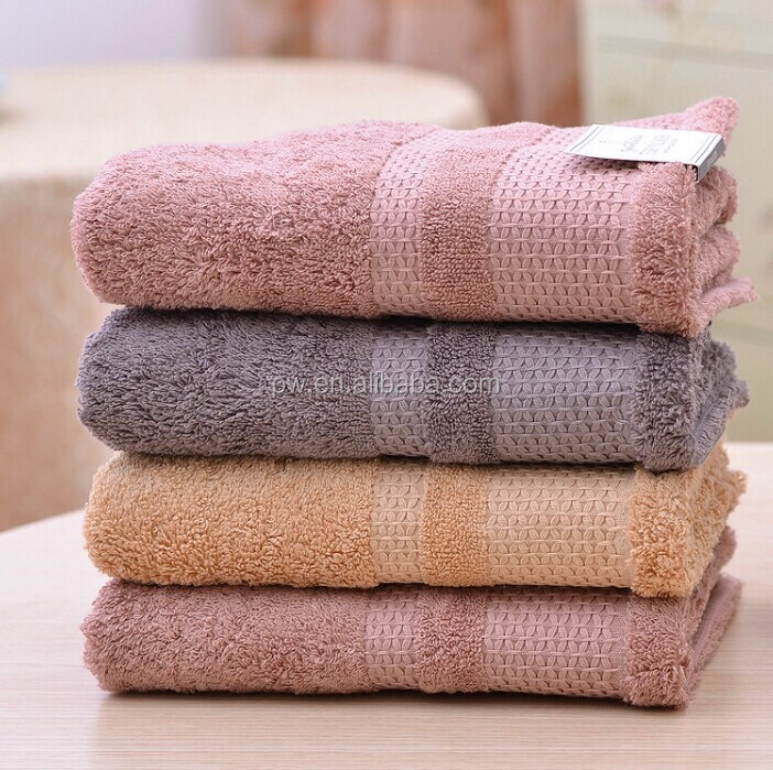 egyptian cotton towels plain turkey 100 pure organic adult face towel - Egyptian Cotton Towels