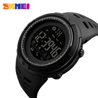 smart movement sport watches unisex android watch connect with phone