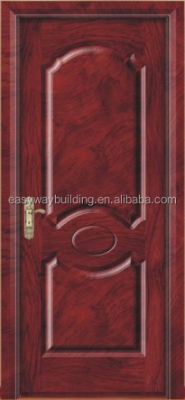 modern residential front doors. Modern Residential Entry Doors, Doors Suppliers And Manufacturers At Alibaba.com Front A