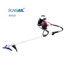 SUNSAIL MARKE 52cc diesel power hub pinsel cutter/china pinsel cutter <span class=keywords><strong>ersatzteile</strong></span>