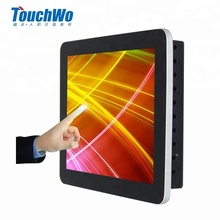 Tablet 8 pollice retroilluminazione a led core J1900 <span class=keywords><strong>laptop</strong></span> computer/a buon mercato touch screen all in one mini touchscreen gioco da tavolo computer
