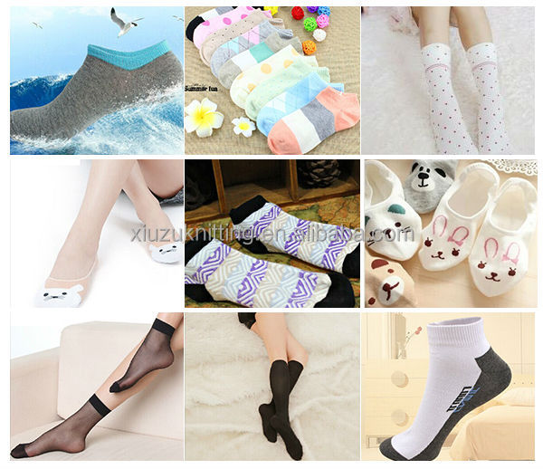 china wholesale new flag style cool mans fashion ankle socks hot selling cheap mans sports running socks