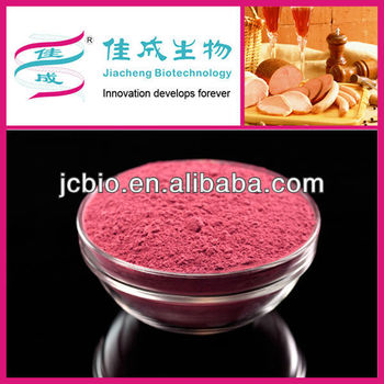 Natural Food Coloring For Baking Red Rice Powder - Buy Red Yeast ...