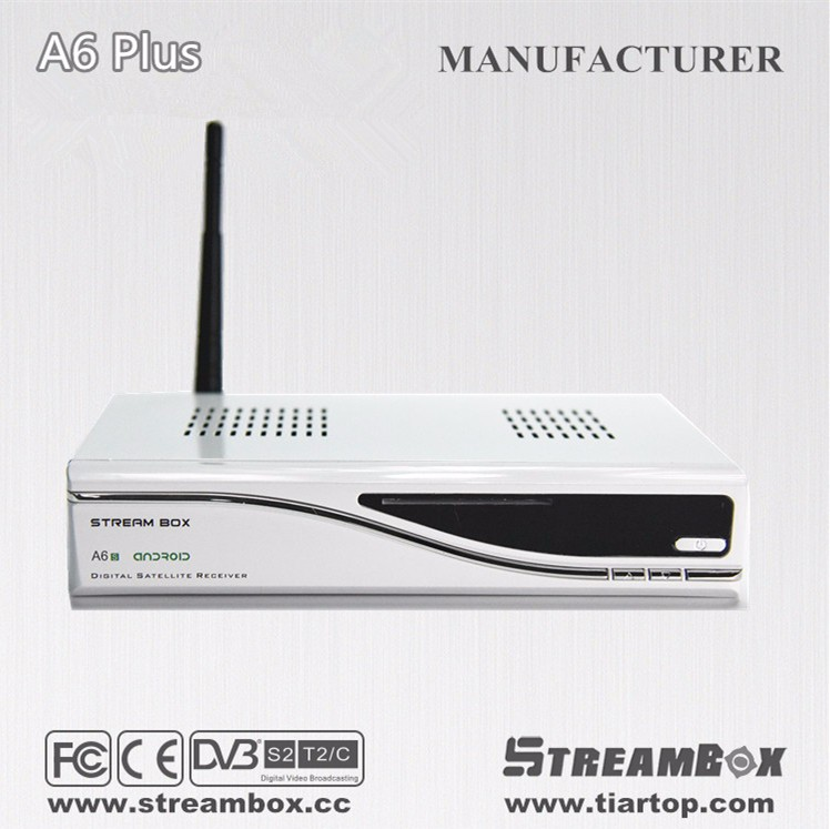 Mini Dvb-c Receiver Hd Receiver Box Tv Pakistan Class Hd Tiger ...