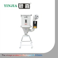 YINJIA 100kg plastic drying machine hopper dryer machine for plastic material dryer