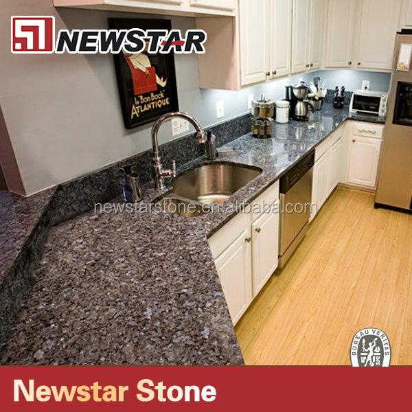fertighaus granit k chenarbeitsplatte tischplatte badschrank platte tischplatte produkt id. Black Bedroom Furniture Sets. Home Design Ideas