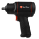"PW-7421 Composite 1/2"" Air Impact Wrench"