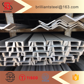 Steel Galvanized Angle Iron/angle Iron Bed Frame/galvanized Angle ...