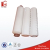 New manufacture pp high pressure membrane filter press