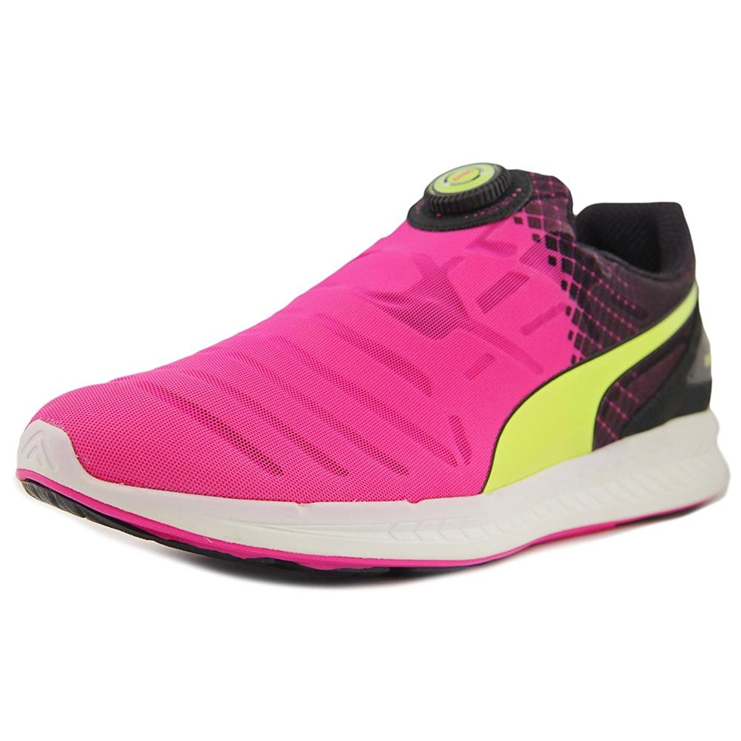 Get Quotations · Puma IGNITE DISC TRICKS Running Shoes 0621701c6