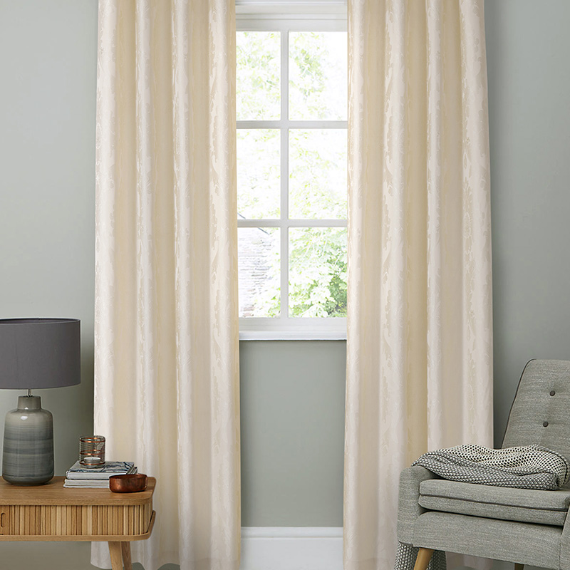 Factory Direct Printing Curtain For Living Room For Sale - Buy Printing  Curtain,Curtain Design For Living Room,Photo Print Curtains Product on ...