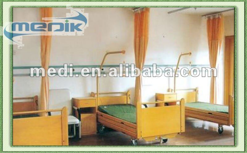 Nursing Home Furniture, Nursing Home Furniture Suppliers and ...