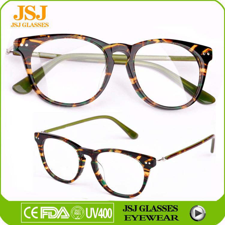 latest style in eyeglasses ldt1  Latest glasses frames for girls,European style acetate eyeglass frames