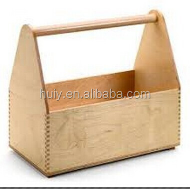 9 Bottle Carrier Wooden Crate Buy Wooden Bottle Crates