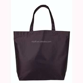Best Selling Tote Printing Shopper Bag Customized Nylon Bag - Buy Custom  Printed Bags 1d3a5b7f2