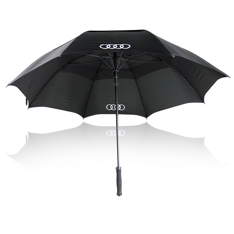 Promotion Audi Umbrella Promotional Golf Umbrella Buy Promotion - Audi umbrella