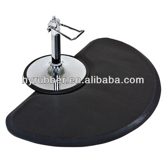 barber chair mat, barber chair mat suppliers and manufacturers at