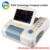 IN-C010-1 Newest Ulreasound Fetal Heart Rate Doppler Monitor Prenatal Detector Monitor Machine Portable Fetal Monitor