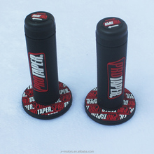 Pro Taper Pillow Top Lite Black Twist Throttle Grips For CRF YZF RMZ KXF EXC SXF XCW handle grips