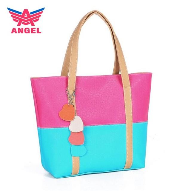 2017 Online Summer bulk low price fashion pu leather women bags ladies  handbag 1c6bdb64a9c3f