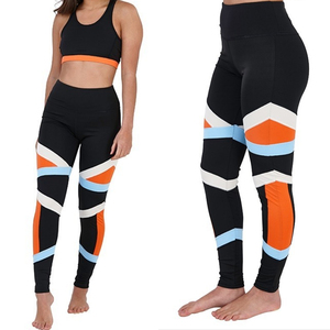 c4f975e028a0f Pants For Women Ladies, Pants For Women Ladies Suppliers and Manufacturers  at Alibaba.com