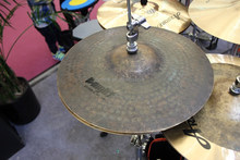 Hot sale 13'' Hi-hat cymbal for drum