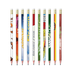 Oem Logo Pencils Suppliers