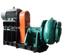 sand dredger 8 inch sand dredging equipment sand booster pump