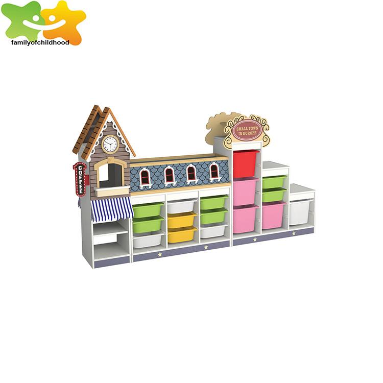 Speelgoedkast Te Koop.Warm Te Koop Nieuwste Ontwerp Goedkope Kinderen Kinderen Speelgoed