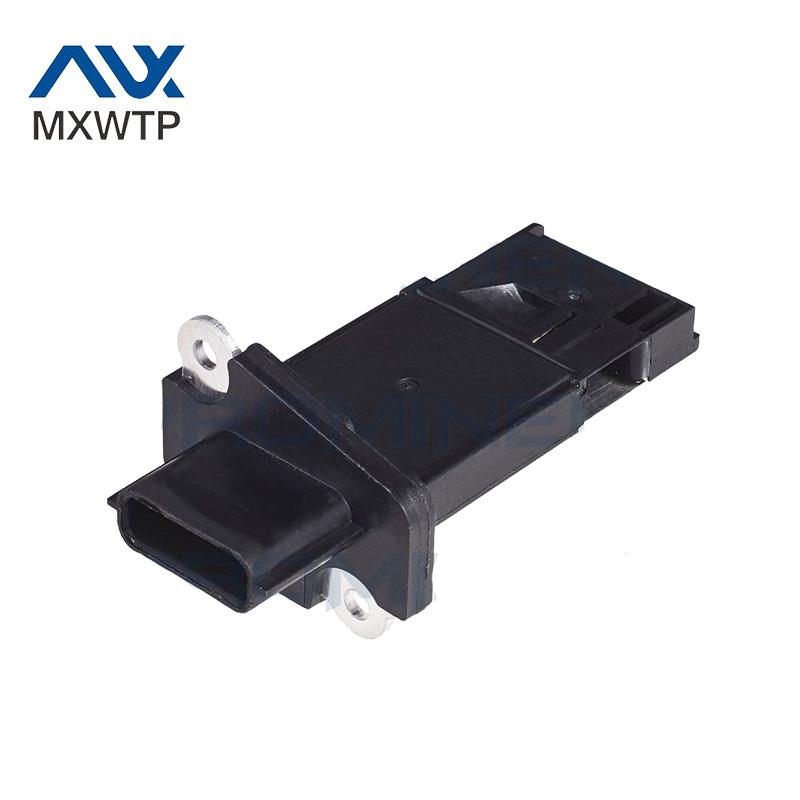 Mass Air Flow Sensor Meter MAF Sensor Replaces 22680-7S000 22680-CA000