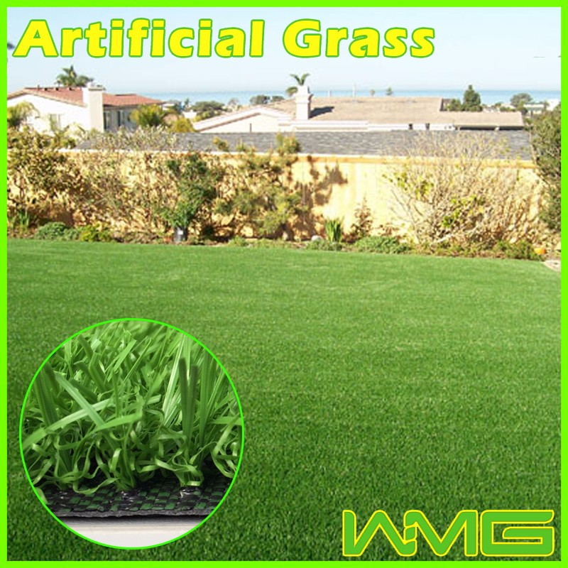 Economic scenery natural synthetic grass for europe low prices