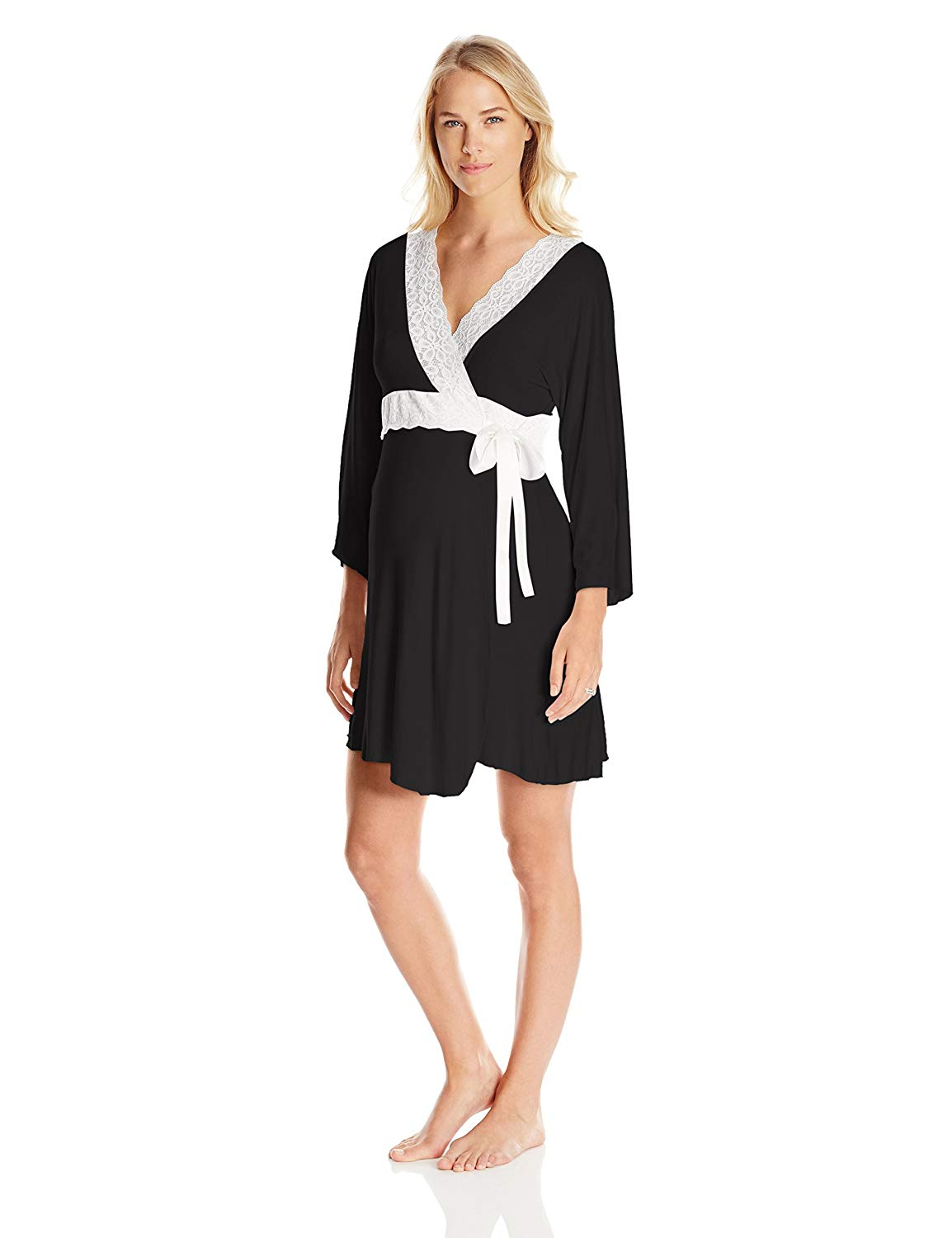 Cheap Maternity Robe Set, find Maternity Robe Set deals on line at ...