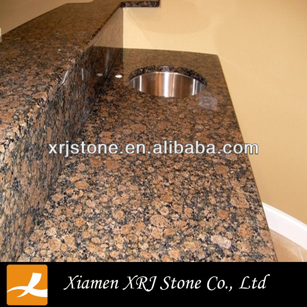 Lowes Granite Countertops Colors Baltic Brown, Lowes Granite Countertops  Colors Baltic Brown Suppliers And Manufacturers At Alibaba.com