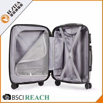 Best Brand Code Lock Modern Luggage Mini Trolley Bag Cabin Size ...