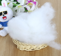 raw cotton fiber/cotton/cotton fiber