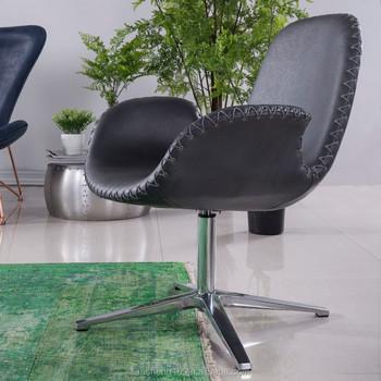 Vintage Conjunto Mesa Y Sillas Comedor Chair Furniture Silla De ...