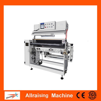 Fully Automatic Electric Motor Rewinding Machine With Best