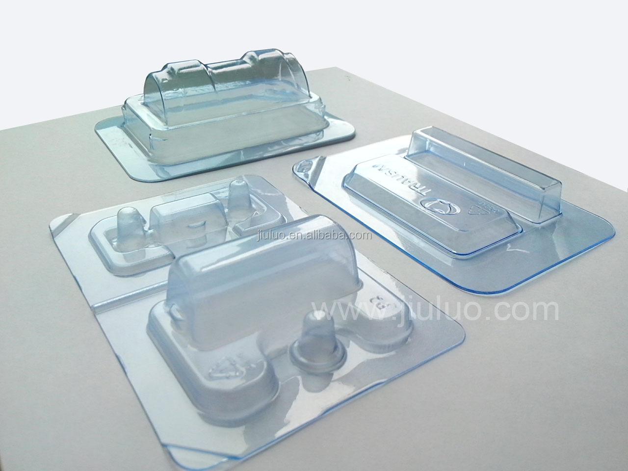 Dental Implants Blister Packaging Sealing Machine Buy
