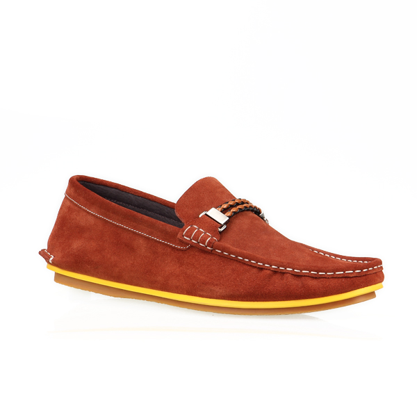 new model casual shoes boys 2013 new style casual