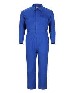 EN&UL Dupont Nomex Flame Retardant coverall,Nomex Safety Workwear
