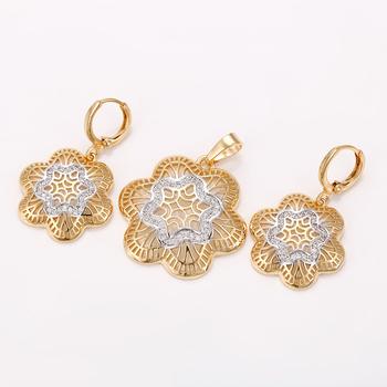 Xp 64350 Latest Indian Fashion Heavy Bridal Wedding Jewelry Sets Buy Bridal Wedding Jewelry Set Latest Indian Fashion Wedding Bridal Jewelry