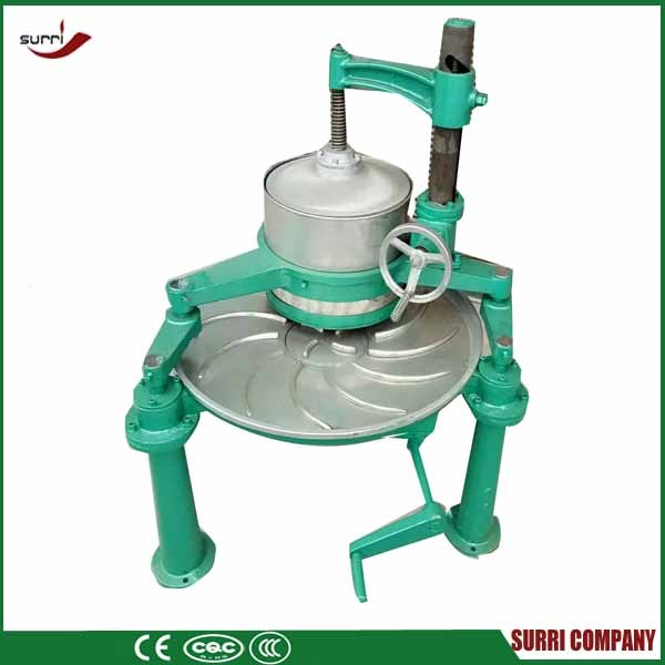 small black tea withering machine