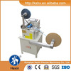 Automatic cutting machine with laminate function