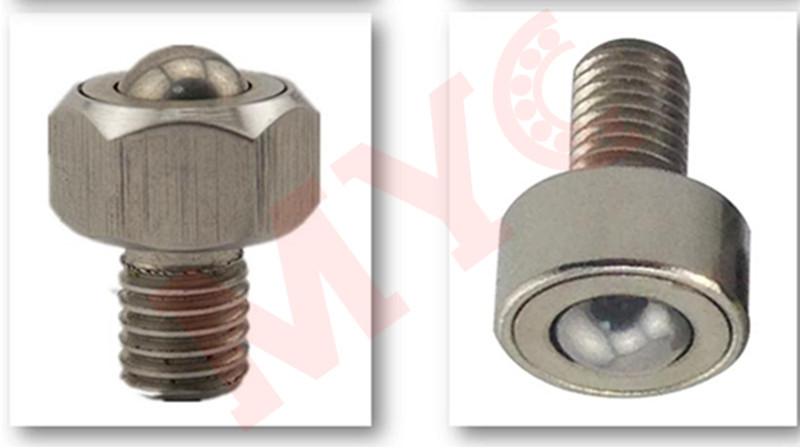 China supplier press fit ball bearing buy