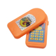 Cheap Mini Kids Cute Plastic Flip Phone Toy