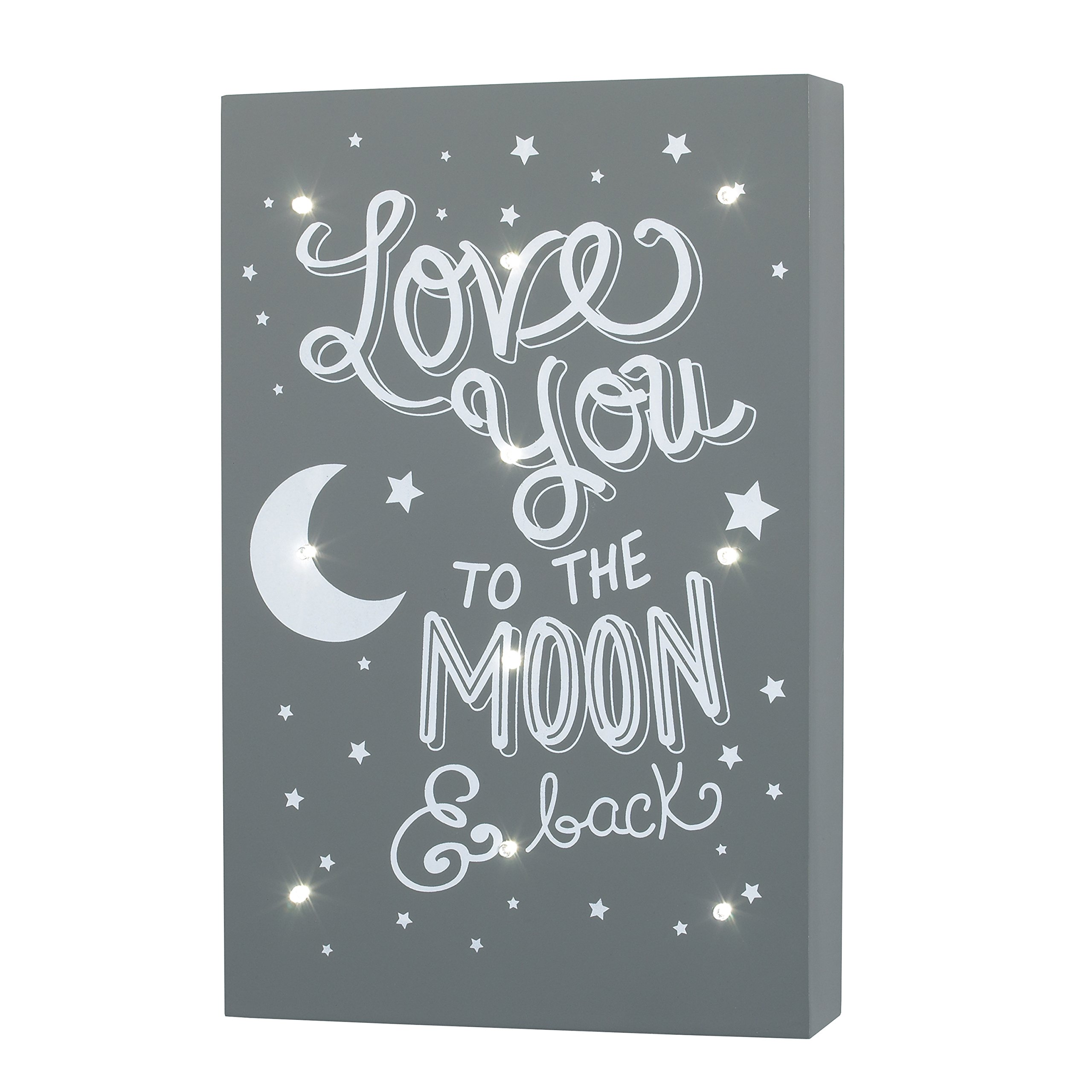Cheap Scorpio Moon Man In Love, find Scorpio Moon Man In Love deals
